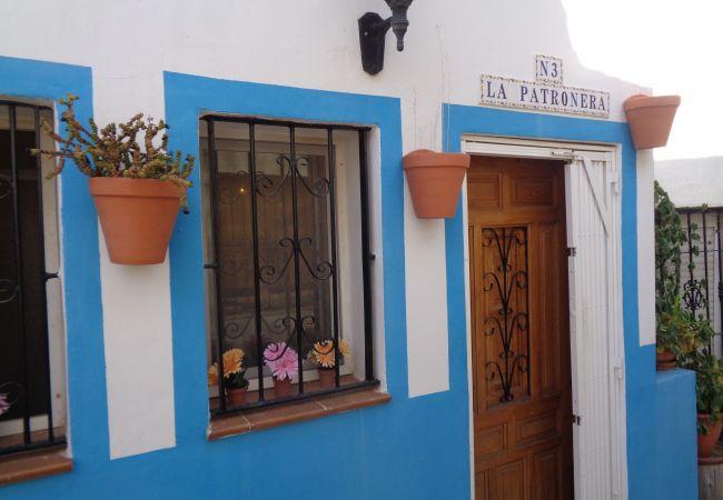 Alicante - Casa