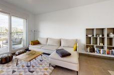 Apartamento en Alicante - Sea Colors     ALQUILADA