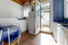Casa en Alicante - Casa la Patronera Santa Cruz