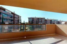 Apartamento en Alicante - Residencial Gran vía