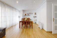 Apartamento en Alicante - Airy Flat City Center