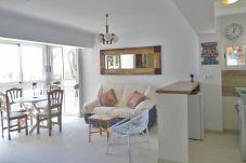 Apartamento en San Juan de Alicante - Bright Beach San Juan