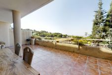 Apartamento en Altea - The Beautiful Bay Altea