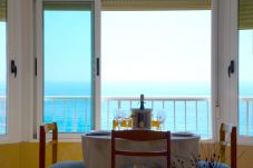 Apartamento en El Campello - El Campello Beachfront
