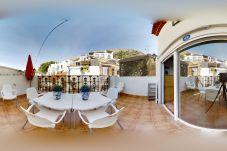 Casa en Alicante - Casa San Rafael Santa Cruz