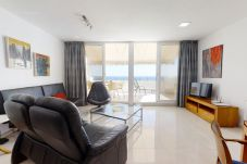 Apartment in Benidorm - Benidorm Infinity Loix