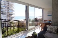 Apartment in San Juan de Alicante - Paradise Window San Juan Beach
