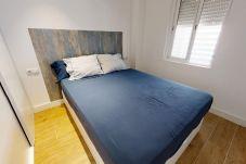 Apartment in El Campello - Modern Sun & Beach Muchavista