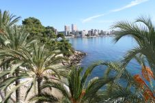 Apartamento en San Juan de Alicante - Sunrise on Sea
