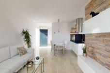 Apartamento en Ciudad Quesada - Apartamentos de Lujo - Residencial Malabú Lagoon